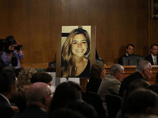 DC Daily: White House pushes Kate's Law passage
