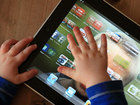 Parents warned over internet-connected toys