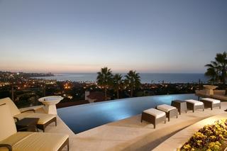 Real Estate: Amazing views of La Jolla