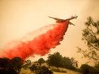 PHOTOS: Detwiler Fire forces evacuations