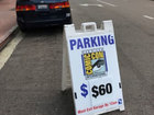 Comic-Con: Transportation and Parking