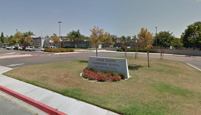 Monterey Ridge Elementary, San Diego, CA Rating, Test ...