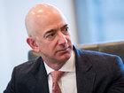PHOTOS: Amazon's Bezos tops world's richest list