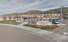 Report: SD County's top elementary schools