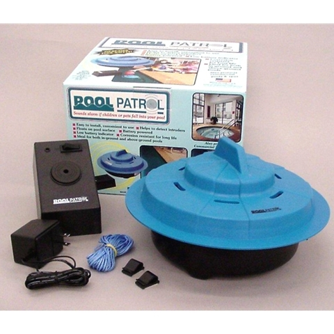 Pool Safety Devices To Protect Your Family News