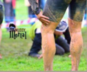 Wizard-themed 5K mud runs abruptly canceled