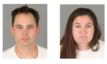 Murrieta pair charged with abuse, torture of boy