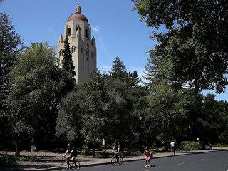 PHOTOS: 15 best universities in the US