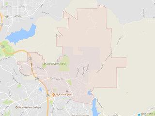 PHOTOS: $1 Million Neighborhoods in SD County