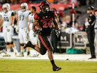 SDSU Aztecs football Fan Fest set for Saturday