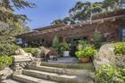 $3,995,00 La Jolla home has history and ocean...