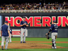Padres give up 7 HRs in first 7 innings vs Twins