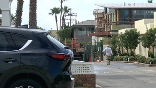 Affordable homes may come in Del Mar backyards