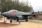 PHOTOS: Planes at the Flying Leatherneck Museum