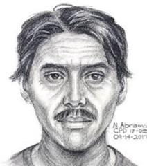 Carlsbad police hold meeting about prowler