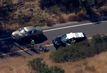 Motorcyclist killed SR-94 crash in Dulzura ID'd