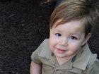 Boy, 2, killed by recalled IKEA dresser