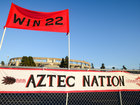 SDSU Homecoming: Things to do before the game