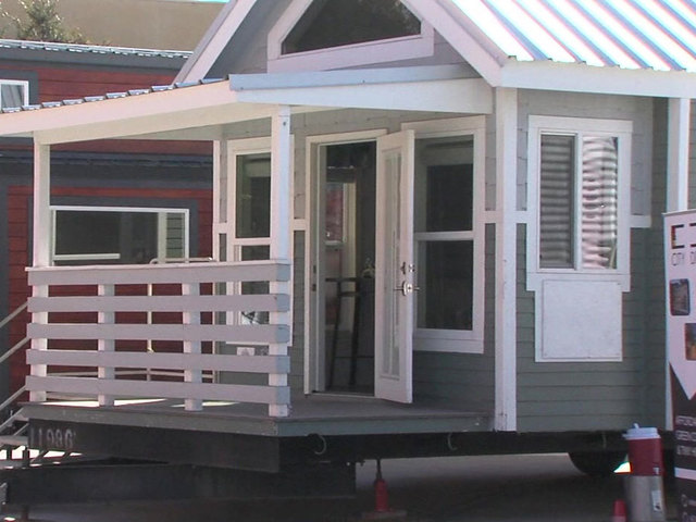 could tiny homes help solve san diego 39 s affordable housing
