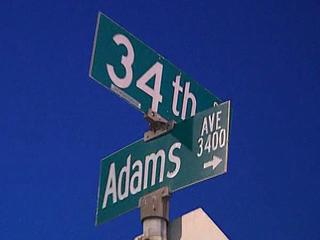 Music takes over 6 stages at Adams Avenue fair
