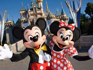 Disneyland stops sale of SoCal annual pass