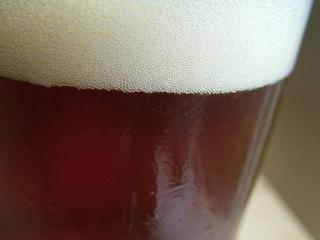 Beer brewers in uproar over proposed FDA rule