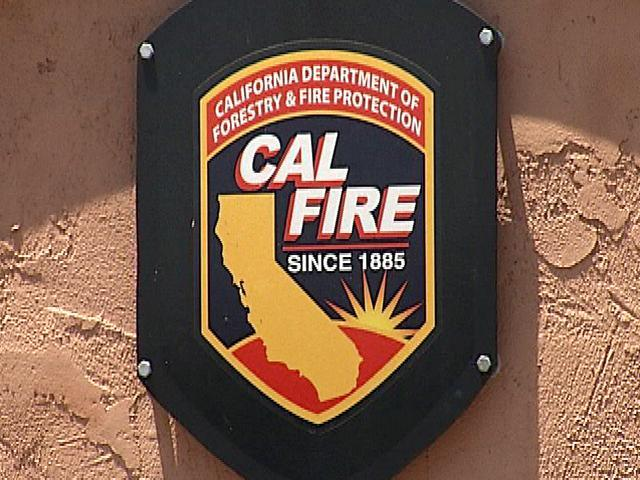 cal fire tests al qaida ember bomb recipe 10news com kgtv tv san