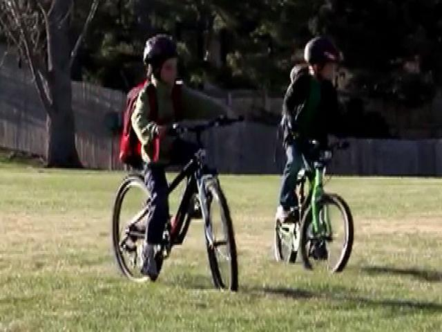 South Bay School District To Revisit Bike Ban Policy