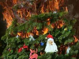 burn-christmas-tree-fire-holiday-29928000-10933.jpg