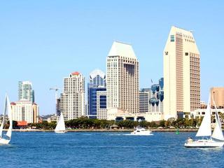 Study San Diego Among Family Friendliest Cities In US