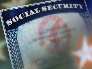 Image-Social-Security-Card-Graphic-Generic-16630301-10933.jpg