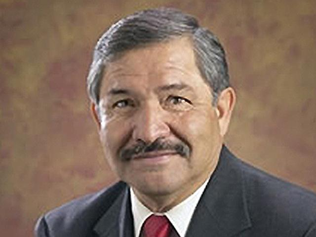 Criminal Investigation Of Vista Councilman Lopez Complete