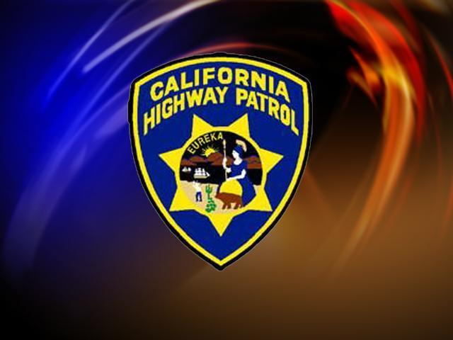 california highway patrol announces motorcycle safety. Black Bedroom Furniture Sets. Home Design Ideas