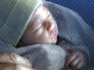 Idea: Charging moms of drug addicted kids