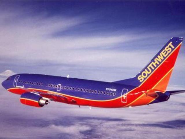 are southwest airline tickets refundable
