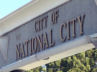city_of_national_city_sign_1349311465509-10933.jpg