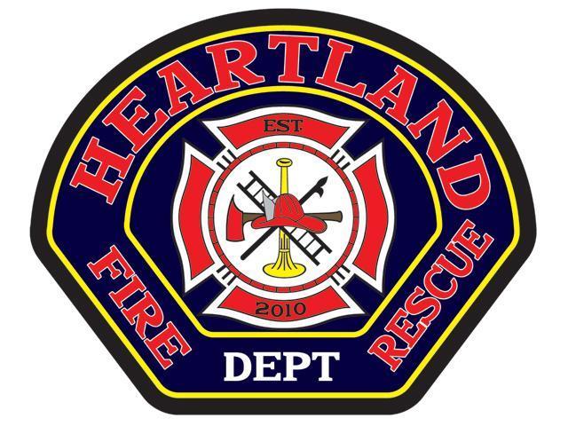Crews on scene of Lemon Grove brush fire