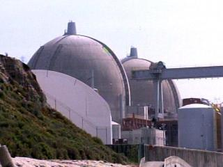 san onofre power plant-10933.jpg