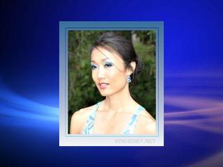 PHOTOS: Rebecca Zahau death investigation
