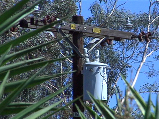 CA law helps utilities with wildfire lawsuits