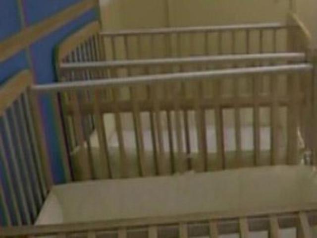 10news Hunts For Unsafe Cribs At Day Cares 10news Com Kgtv Tv San