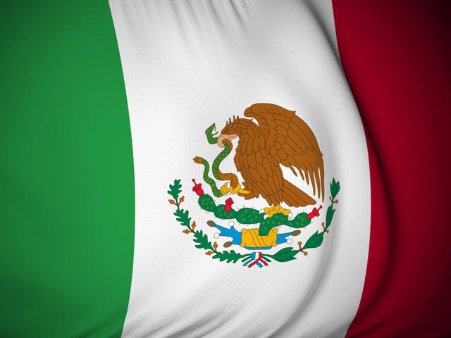 US Close Consulate in Mexico Citing a 'Security Threat'