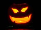 Halloween events happening around Kern County