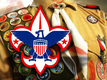 Boy Scouts approve plan to accept...