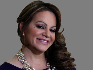 Jenni Rivera AP File Photo-10933.jpg