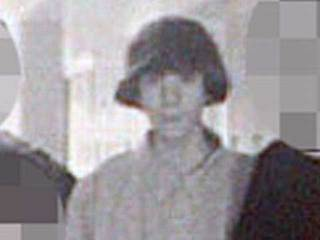 Adam Lanza yearbook photo-10933