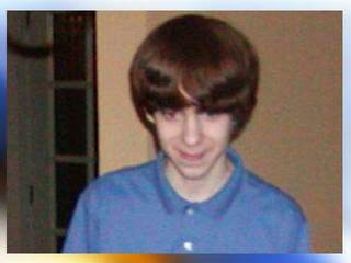Adam Lanza ABC photo-10933