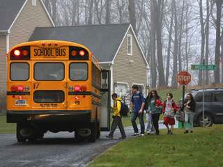 Newtown-Kids-Return-to-School-10933.jpg