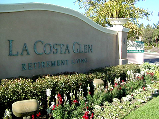 La Costa Glen retirement community-10933