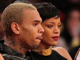 Rihanna-Chris-Brown-10933.jpg